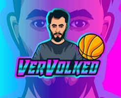 gaming esports logo erstellen lassen
