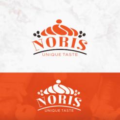 professionelles logo design erstellen lassen