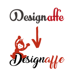 logo redesign modernisieren nachzeichnen vektorisieren lassen